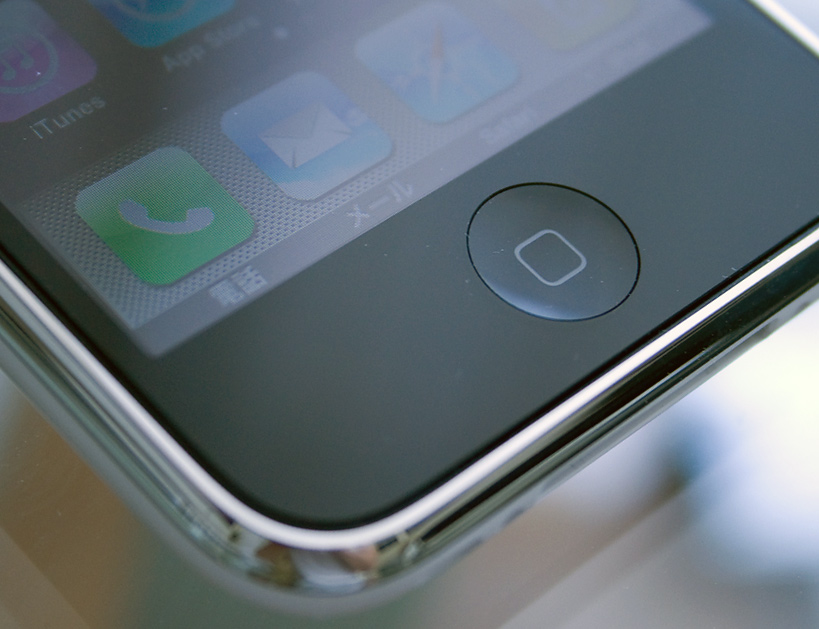 Apple сократит производство iPhone 7 на10%
