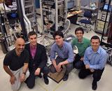 Нанотехнологии на InnovaNews